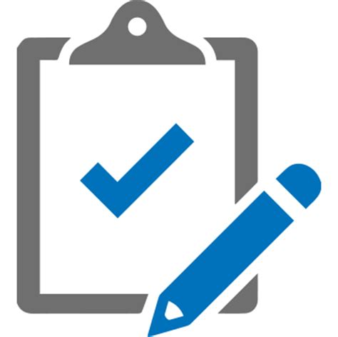 HVAC Technician CV - Great Sample Resume