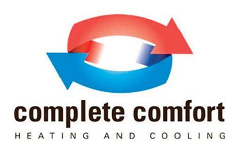 HVAC Technician CV Template - cvformatscom