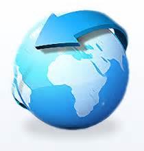 HVAC Resume Template 10 Free Word, Excel, PDF Format
