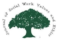 short essay on ethics and values Essays - StudentShare